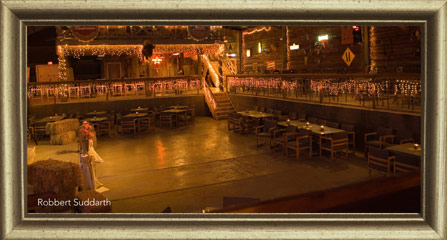 Event gallery four bar k event venue lubbock lubbock for Wedding venues lubbock tx