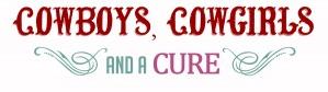 Logo, generic